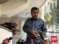 Soal Menteri Muda, JK Minta Jangan Ambil Pebisnis Muda Sukses
