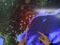 VIDEO: Korut Ancam Uji Coba Rudal Antarbenua