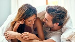 3 Posisi Bercinta Bantu Bunda Capai Orgasme