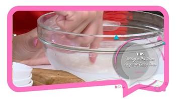 Tips Hilangkan Flek Hitam dengan Air Cucian Beras