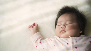 15 Inspirasi Nama Bayi Perempuan Jepang Berawalan A