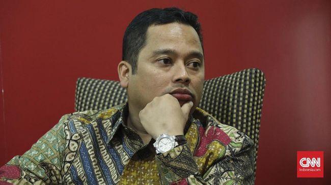 Wali Kota Tangerang Arief Wismansyah mengaku bingung setelah pemerintah pusat tak lagi mengizinkan mudik lokal dalam satu wilayah aglomerasi.