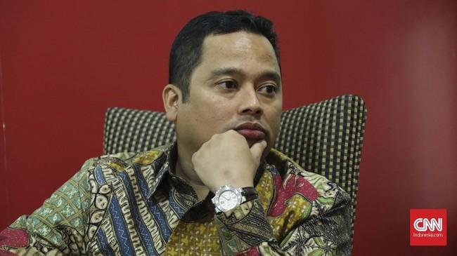 Wali Kota Tangerang Bingung Larangan Mudik Berubah-ubah