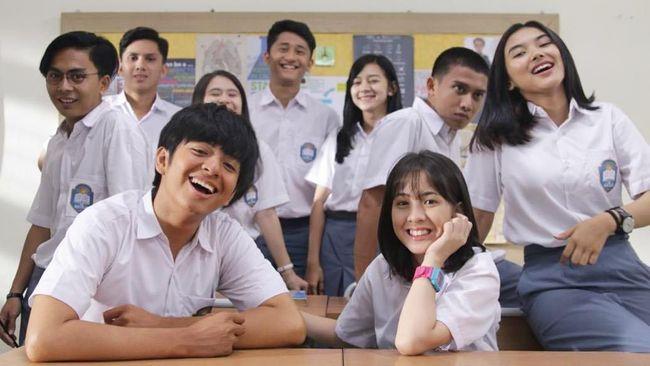 Ada sejumlah alasan mengapa film atau serial Indonesia dengan niat dan tema edukasi seks seringkali berbuah kontroversi hingga pencekalan.