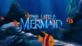 Produksi Little Mermaid dan Peter Pan Ditunda karena Corona