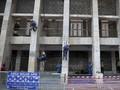 Istiqlal Tak Sediakan Parkir Jemaat Natal karena Renovasi