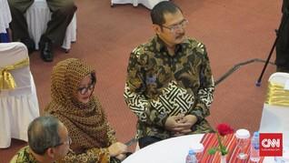 Dicegah ke Luar Negeri, Bambang Trihatmodjo Gugat Menkeu