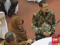 Anak Buah Sri Mulyani Buka-bukaan Utang Bambang Trihatmodjo