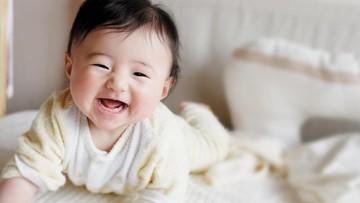 15 Inspirasi Nama Bayi Laki-laki Jepang Berawalan T