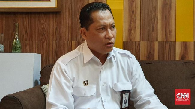 Kepala Bulog Budi Waseso mengaku menemukan sejumlah pelanggaran yang terjadi dalam penyaluran Bantuan Pangan Nontunai di hampir seluruh wilayah.