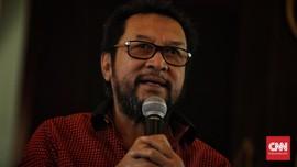 DPD: Omnibus Law Ciptaker Jauh dari Semangat Otonomi Daerah