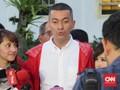 Rian Ernest Respons Pencatutan KTP Warga Batam: Kami Telusuri