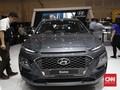 Investasi Hyundai di Bekasi Tak Melibatkan Pengusaha Lokal