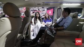 Tips Beli Mobil Baru di Tengah Diskon PPnBM 0 Persen