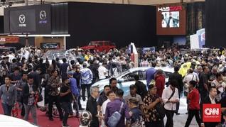 Survei Google, Mayoritas Konsumen Indonesia Tunda Beli Mobil