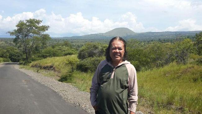 Penulis Arswendo Atmowiloto tutup usia akibat kanker prostat yang dideritanya. Apa dan bagaimana gejala kanker prostat?