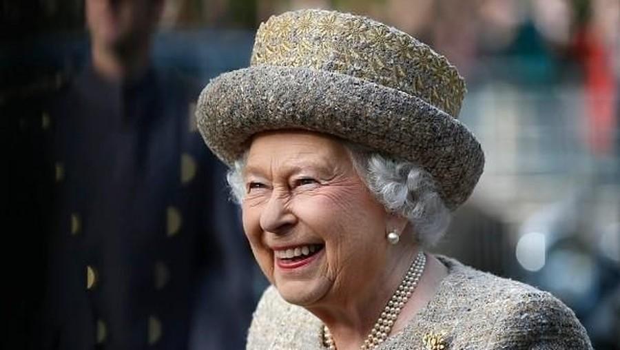 Sempat Bertemu Pangeran Charles yang Positif Corona, Bagaimana Kondisi Ratu?