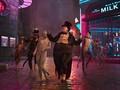 Cats Jadi Film Terburuk Razzie Awards 2020