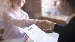 5 Jawaban yang Tak Disukai HRD saat Wawancara Kerja