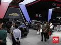 Salip Daihatsu di Agustus, Nissan Bayangi Toyota