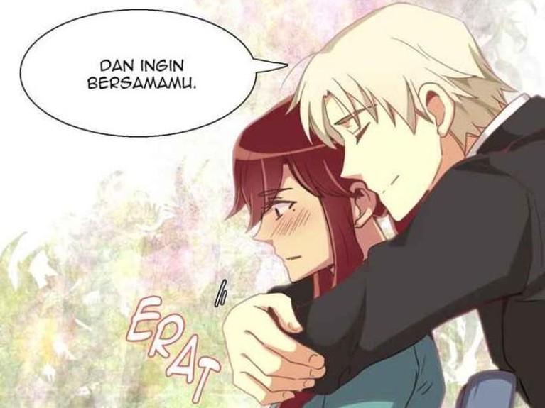 Webtoon Only You Dont Know mungkin memiliki banyak cerita cinta. Namun cerita Jinhee menjadi salah satu yang paling romantis. Mengapa? Karena sang suami tetap menerima Jinhee meski ia sudah membohonginya. Sang suami tetap menerima Jinhee apa adanya.