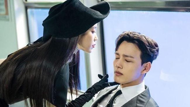 'Hotel Del Luna' (dok. tvN)