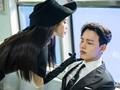5 Rekomendasi Drama Korea Terlaris Juli 2019, 'Doctor John'
