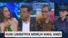 VIDEO: Kuak Lambatnya Memilih Wakil Anies (3/3)