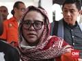 Polisi Tak Proses Rehabilitasi Pemasok Sabu untuk Nunung