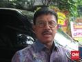 NasDem: Jaksa Agung Harus Sosok Profesional, Bukan Parpol