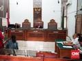 Polda Metro Jaya Minta Hakim Tolak Praperadilan Kivlan Zen
