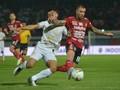 Hasil Piala AFC: Bali United Menang Telak 4-1 atas Than Quang