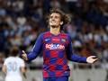 5 Calon Top Skor Liga Spanyol