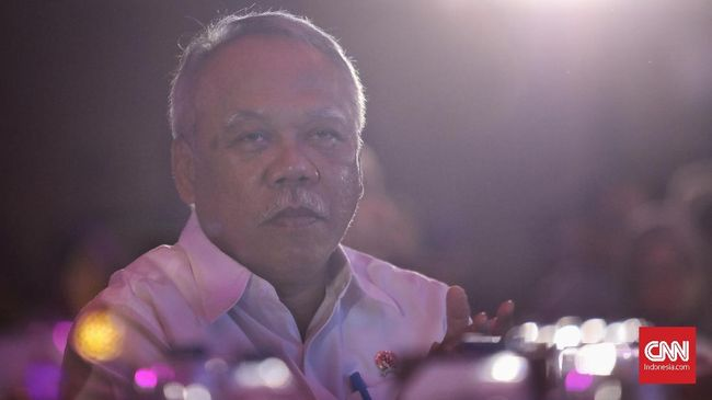 Menteri PUPR Basuki Hadimuljono menilai Indonesia kalah efisien dibandingkan negara tetangga. Karenanya, ia mendukung pengembangan perkotaan di luar Jawa.