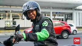 Gojek Sebut dapat Lampu Hijau Mengaspal di Malaysia