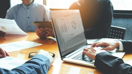 3 Skill yang Paling Dibutuhkan Perusahaan di Masa Covid-19