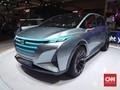 Tidak Ada Mobil Baru Daihatsu pada 2020, Termasuk Rocky