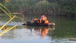 Pesawat MAF Dilaporkan Jatuh di Danau Sentani Papua