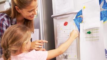 HaiBunda Happy Hour: Metode Reward yang Efektif untuk Anak