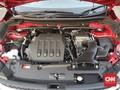 Mitsubishi Akui Garansi 7 Tahun Rugikan Konsumen dan Dealer