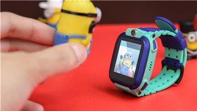 Bandai disebut bakal meluncurkan lagi Tamagotchi dalam bentuk smartwatch.