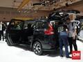 Menperin: Penjualan Motor dan Mobil Mulai Naik Kembali