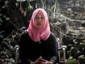 Surat Dokter Gigi Romi ke Jokowi: Saya Mohon Keadilan