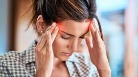 Orgasme Disebut Bantu Redakan Sakit Kepala