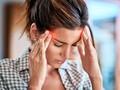 7 Hal yang Jadi Penyebab Migrain
