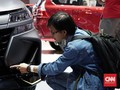 PPnBM Mobil Baru 0 persen Mulai Hari Ini, Cek Daftar Mobilnya