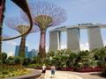 Syarat Masuk Singapura yang Mulai Buka Pintu bagi WNI