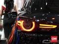 New Normal Berlaku, APM Sebut Ibarat Gas dan Rem Mobil