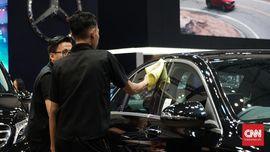 Hitung-hitungan Harga Mobil Baru Usai Dikenai Pajak 0 Persen