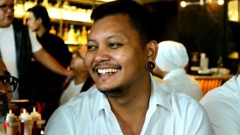 Robby Ertanto mendirikan sebuah rumah produksinya sendiri yang bernama Anak Negeri Film. Dari situ lah ia mulai banyak memroduksi berbagai film indie.